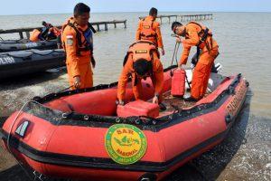 Không còn hy vọng người còn sống vụ máy bay Lion Air chở 189 người rơi trên biển