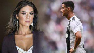Ronaldo khó thoát cáo buộc hiếp dâm: Phải làm sao?