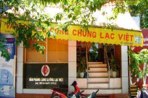 Nhân sự Hiệp Hội công chứng Việt Nam: Cứ đóng góp nhiều tiền là làm lãnh đạo?