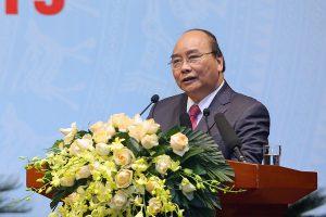 Đảng, Nhà nước và nhân dân luôn ghi nhận, tôn vinh những đóng góp của Tập đoàn Dầu khí Việt Nam