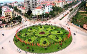 Bắc Ninh là đơn vị hành chính cấp tỉnh loại II