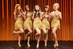 Ngành công nghiệp âm nhạc đầy bê bối là nguồn tiền khổng lồ cho Hàn