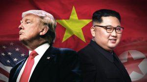 Việt Nam được gì sau hội nghị thượng đỉnh?