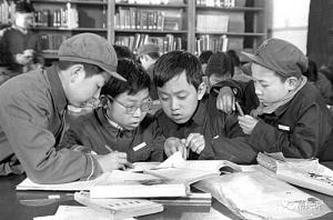 Bi kịch của các cậu bé trong lò đào tạo thiên tài Trung Quốc