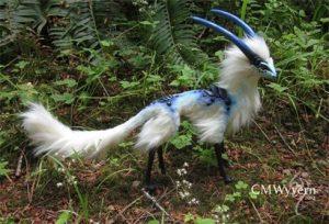 Những loài động vật kỳ lạ, khó tin nhưng có thật