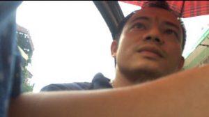 Thái Nguyên: Truy tìm 'ma men' gây tai nạn bỏ trốn khỏi hiện trường