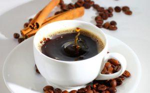 Uống cà phê hàng ngày: Lợi và hại như thế nào?