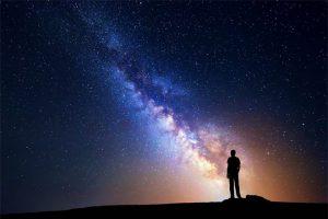 Người ngoài hành tinh có tồn tại, nhưng chỉ đang phớt lờ con người?