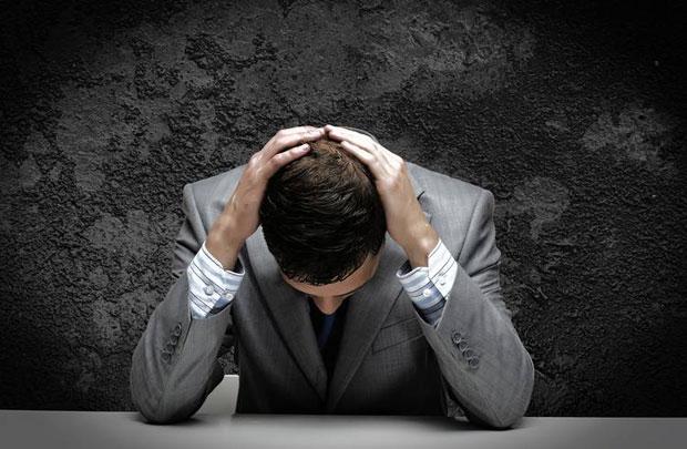 Con người có 2 tính cách 'đại hung', không sửa sớm nhất định sẽ gặp tai vạ