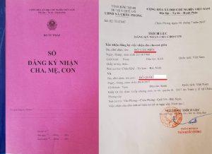 Vụ Bí thư Đảng ủy phường Châu Khê, Bắc Ninh có con riêng ngoài luồng: Ủy ban Kiểm tra Thị ủy Từ Sơn không tuân thủ pháp luật?