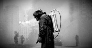 Chernobyl của Trung Quốc! Lý do chính khiến virus corona rất nguy hiểm là gì?
