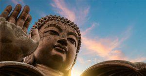 Tây Du Ký: Người thế nào mới được Phật cứu độ?