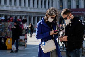 Thị trấn Vò ở Italy xóa sổ ca nhiễm mới nhờ theo cách Hàn Quốc