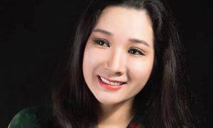 Nghệ sĩ Thanh Thanh Hiền: Xinh đẹp, đa tài… đa đoan!