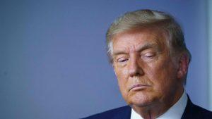 Hậu bầu cử Mỹ 2020: Ông Donald Trump và 'di sản' chính trị còn đó