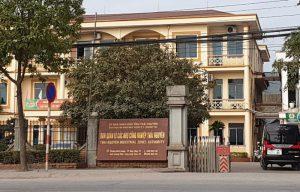 Bí thư Tỉnh ủy Thái Nguyên yêu cầu làm rõ vụ dấu hiệu bất thường trong bổ nhiệm Trưởng ban quản lý khu công nghiệp