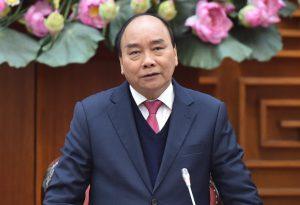 Việt Nam sẽ 'tạo điều kiện tối đa' cho sản xuất vaccine Covid-19