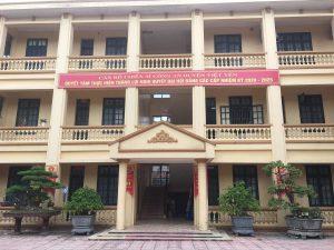 Công an Việt Yên (Bắc Giang): Đạt nhiều kết quả trong đợt cao điểm tấn công trấn áp tội phạm, bảo đảm ANTT Đại hội Đảng toàn quốc lần thứ XII và Tết Nguyên đán Tân Sửu năm 2021