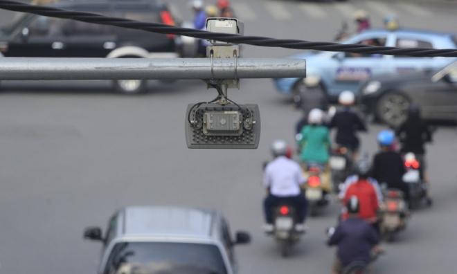 Cách tra cứu thông tin phạt nguội xe máy nhanh chóng, đơn giản