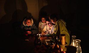 Lý do dân Texas 'kiệt quệ' vì tiền điện