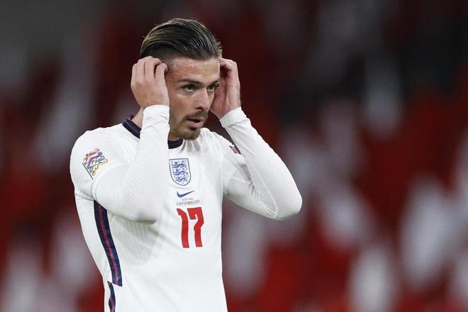 Tăng số lượng cầu thủ dự EURO