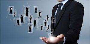 Doanh nghiệp tư nhân có được góp vốn, mua cổ phần tại công ty khác?