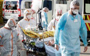 Thế giới phải chống chọi với đại dịch Covid-19 đến bao giờ?