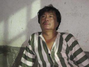 Ngày xá tội vong nhân tưởng nhớ diễn viên Hồng Sơn