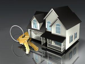 Các thời điểm cần lưu ý khi thực hiện mua nhà ở và nhận chuyển nhượng quyền sử dụng đất