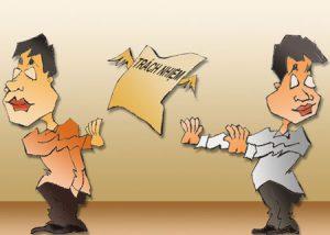 Chuyển giao nghĩa vụ có cần sự đồng ý của bên có quyền không?