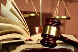 Hai người đòi vốn, lợi nhuận không được còn phải chịu án phí