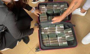 Bộ Công an đề nghị Công an TP.HCM rà soát hoạt động từ thiện có dấu hiệu chiếm đoạt tài sản