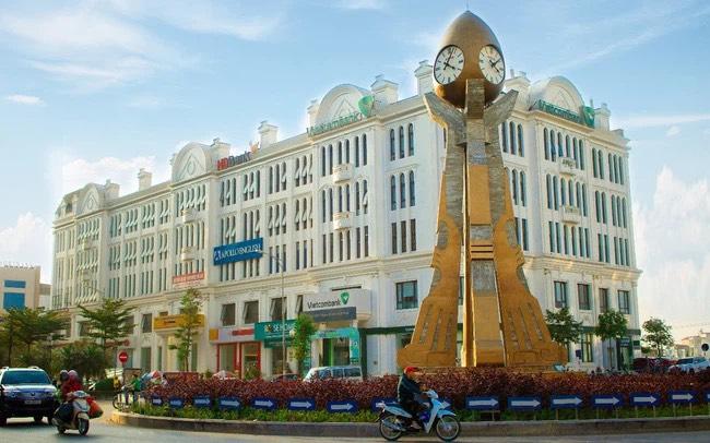 Bắc Ninh: Thường vụ Quốc hội đồng ý thành lập thành phố Từ Sơn