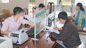 Krông Nô (Đắk Nông): Hiệu quả rõ rệt từ việc triển khai vốn tín dụng chính sách