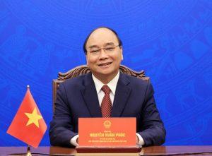 Chủ tịch nước gửi thư cho ngành Giáo dục nhân dịp năm học mới