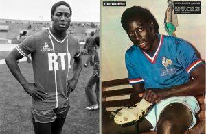 Cựu cầu thủ PSG và ĐT Pháp qua đời sau 39 năm hôn mê