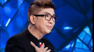 Long Nhật: Bộ quy tắc ứng xử cho nghệ sĩ như nhát roi quất thẳng vào tim