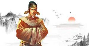 Những giai thoại có 1-0-2 về vị Trạng Nguyên thông minh nhất lịch sử nước Nam