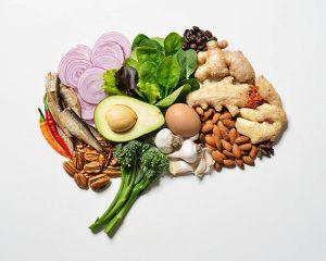 Top 5 loại thực phẩm giúp tăng cường trí nhớ và khả năng tập trung