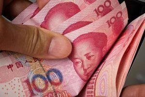 Cuộc điều tra tham nhũng như 'giọt nước tràn ly' của Trung Quốc