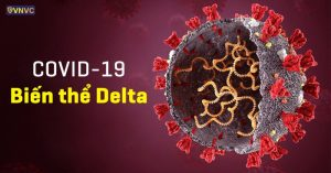 Miễn dịch tự nhiên sau khi nhiễm SARS-CoV-2 có đủ chống lại biến thể Delta?