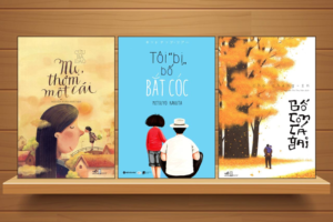 Thi sách online khơi dậy tình yêu với văn hóa đọc