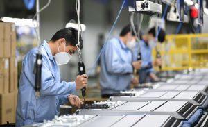 Tin sáng 22/10: Hơn 20% doanh nghiệp dùng vốn nhà nước Việt Nam thua lỗ gần 34.000 tỷ đồng