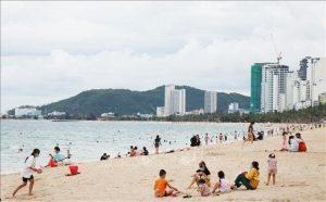 'Rã đông' cho du lịch Khánh Hòa