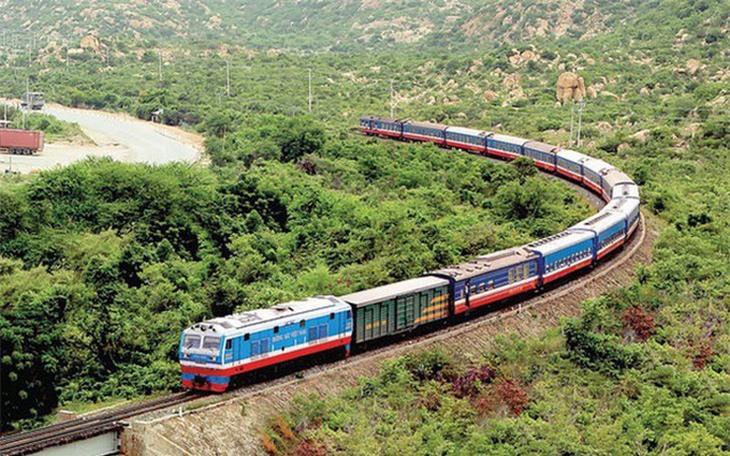 Tin sáng 20/10: Quy hoạch 9 tuyến đường sắt mới đến năm 2030, Tìm thấy thi thể 2 vợ chồng mất tích sau vụ lật ghe