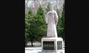 Gia Luật Sở Tài: Vị Tể tướng nhân từ giúp Đế chế Mông Cổ ổn định