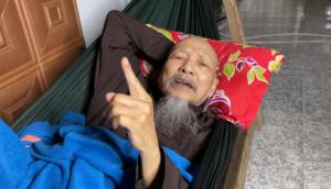 Người tự xưng con trai Lê Tùng Vân tiết lộ điều bất ngờ về 'cha': Bạo lực, qua lại với nhiều phụ nữ