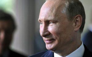 Putin chỉ nói một câu khiến giá khí đốt quay đầu giảm mạnh