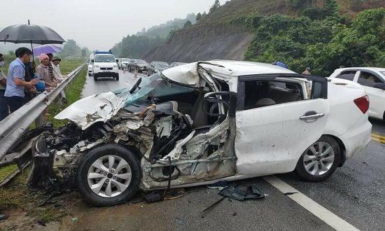 chi trả bảo hiểm tai nạn