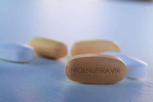 WHO đưa ra kế hoạch hỗ trợ các nước nghèo mua thuốc chữa Covid-19